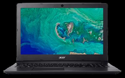 Ремонт Acer Aspire 3 в Виннице