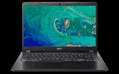 Ремонт Acer Aspire 5 в Виннице