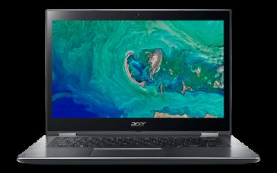 Ремонт ноутбуков Acer Spin 3 в Виннице