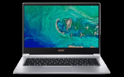 Ремонт Acer Swift 3 в Виннице