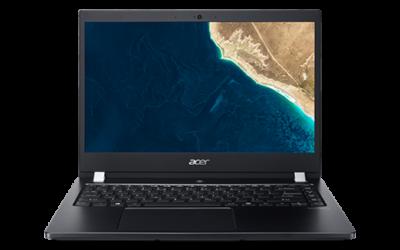 Ремонт Acer TravelMate X в Виннице