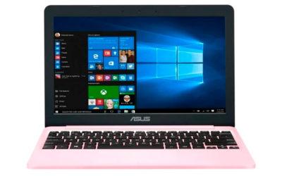 Asus-Laptop-E203
