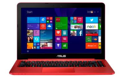 Asus-Laptop-E402