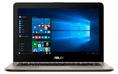 Asus-Laptop-X441
