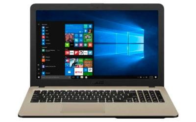 Asus-Laptop-X540