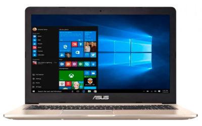 Asus-VivoBook-Pro-15