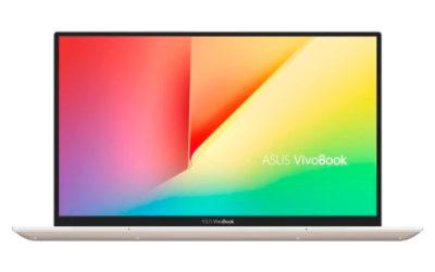Asus-VivoBook-S13