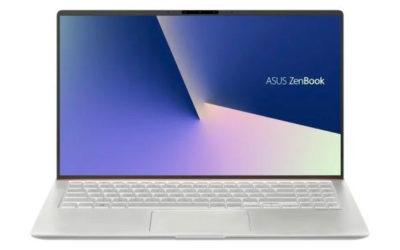 Asus-ZenBook-15