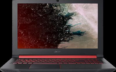Ремонт ноутбука Acer Nitro 5