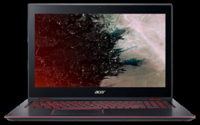 Ремонт ноутбука Acer Nitro 5 Spin