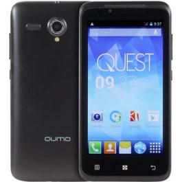 Qumo Quest 452