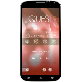 Qumo Quest 503