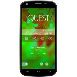 Qumo Quest 506