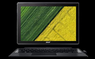Ремонт Acer Switch 3 в Виннице