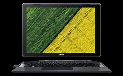 Ремонт Acer Switch 5 в Виннице