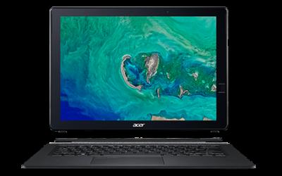 Ремонт Acer Switch 7 Black Edition в Виннице