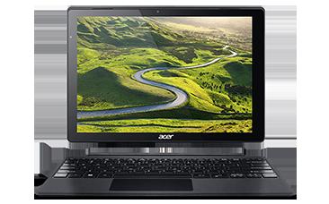 Ремонт Acer Switch Alpha 12 в Виннице