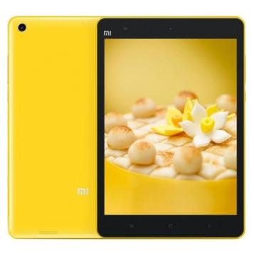 Xiaomi MiPad 1