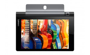 YOGA TABLET 3-850