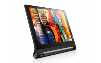 YOGA TABLET 3-X50
