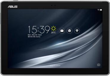 ZenPad Z301M
