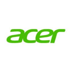 Ремонт Acer в Виннице