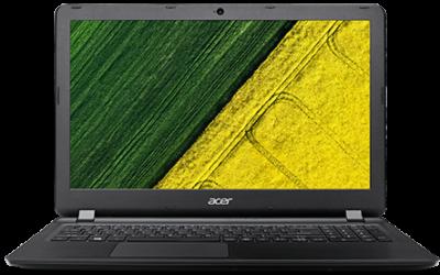 Ремонт Acer Aspire ES