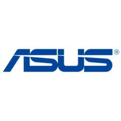 Ремонт Asus в Виннице