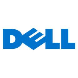 Ремонт Dell в Виннице