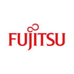 Ремонт Fujitsu в Виннице