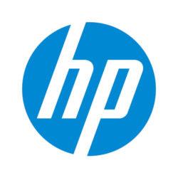 Ремонт Hewlett Packard в Виннице