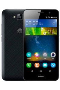 Ремонт Huawei Enjoy 5, Y6 Pro Винница
