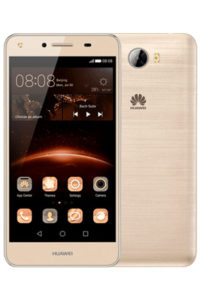 Ремонт телефона Huawei Y5 II в Виннице