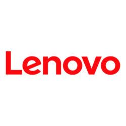 Ремонт Lenovo в Виннице
