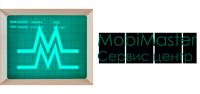 MobiMaster