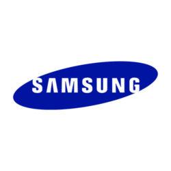 Ремонт Samsung в Виннице